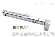 丝杆直线模组BL175电动滑台伺服电机