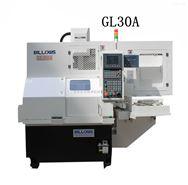 GL30A自动化机床