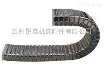 数控机床油管导管保护套防护罩