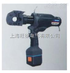 大量供应REC-624 充电式液压切刀