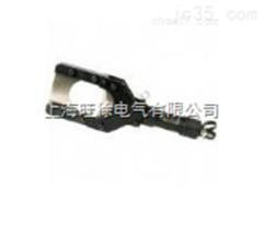 优质供应CPC-85分体液压线缆剪