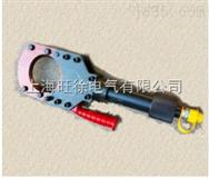 厂家直销CPC-100液压电缆剪