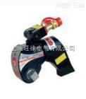 特价供应1MXLA驱动式液压扭矩扳手