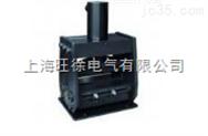 特价供应CB-200B铜排折弯机