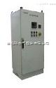 安科瑞ANAPF-75-400/A 三相三线谐波治理器