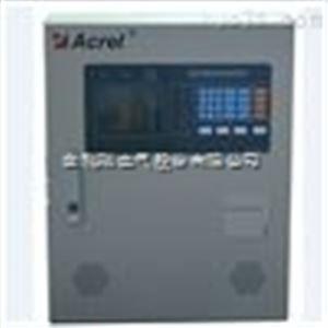 AFPM100安科瑞厂家大型商场用消防电源监控系统