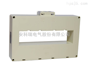 安科瑞 AKH-0.66P-220*50II-1000/5A-10P15 低压保护型电流互感器