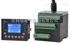 ARD2F-250智能型马达保护器