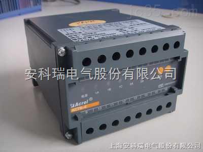 安科瑞ACTB-1绕组电流互感器过电压保护器厂家直营价格
