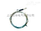 特价供应ISF-150外部安装式电动/气动管子切割坡口