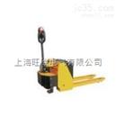 低价供应CBD1.5A半电动标准型托盘搬运车
