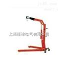 厂家直销扁平吊装带(单层环形)