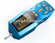 杭州博特一体化高精度表面粗糙度仪RCL-150