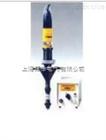 大量供应FS-20 小通径截止阀研磨机
