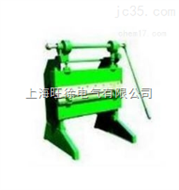 低价供应SM-703A手动折弯机