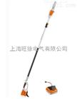 优质供应HTA85 可伸缩的锂电高枝锯