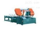 大量供应GZ4230/50数控全自动卧式带锯床