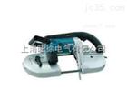 优质供应高速带锯(电缆头处理工具)