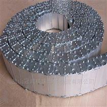 TLG125型宁波工程钢制澳menwei尼si备用网zhi制造shang