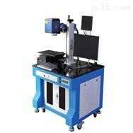 QCW高速振鏡掃描激光焊接機
