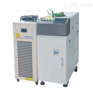 能量負反饋激光焊接機