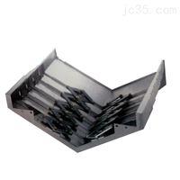 寧波不銹鋼板防護罩