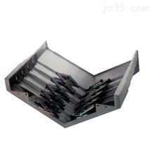 龍門銑防護罩