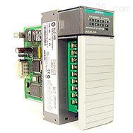 西門子6SE7018-0EA61變頻器