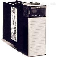 西門子6SE7023-4EC61 變頻器