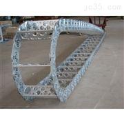 机床钢铝拖链厂家