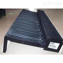 耐腐蚀风琴导轨防护罩
