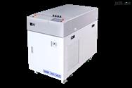 YAG激光焊接机 UW-301AC