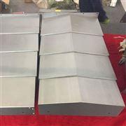 按需定制苏州钢板防护罩维修