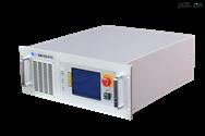 半导体激光焊接机 UW100-915