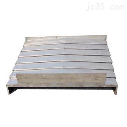 金属机床防护