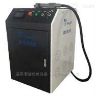 激光去镀层/涂层设备STQX-1120F
