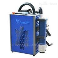 激光去油污设备STQX-1100F