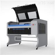2020款4060激光雕刻机