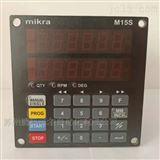 M-15S磁栅控制器