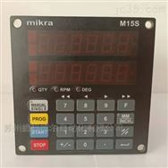 M-15S磁柵控制器