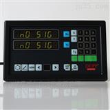 D3000-2 D3000-3 B60德普DEPP球栅尺数显表D3000