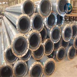 成都市钢衬超高分子量聚乙烯复合管道厂家
