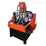 JD-8080-4Z四軸立體雕刻機