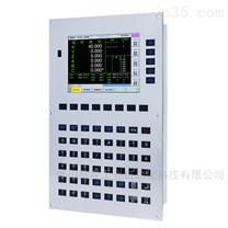 T36-V四轴滚齿机专用CNC数控系统
