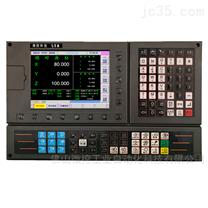 凸轮走心机数控系统改造5TA