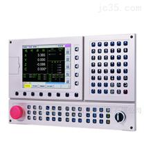 T36五轴数控系统