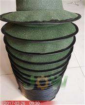 黑龙江挖掘机液压油缸保护套厂家价格