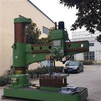 z3080生產廠家直銷-z3080液壓搖臂鑽