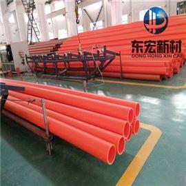 65~250mmMPP电力电缆保护管道价,出厂价格