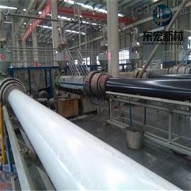 φ92~800mm专业超高长距离输送管道,加工型号全